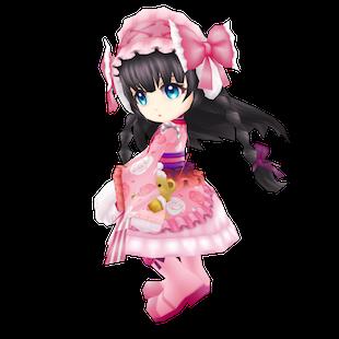 /theme/famitsu/shironeko/icon/character/2D3D/lieselotte2_3D.png