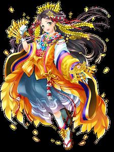 /theme/famitsu/shironeko/icon/character/2D3D/mai2_2D