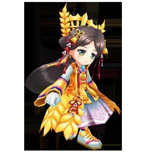 /theme/famitsu/shironeko/icon/character/2D3D/mai2_3D