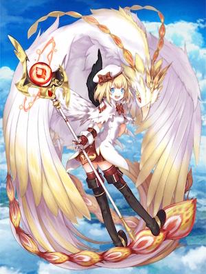 /theme/famitsu/shironeko/icon/character/2D3D/marl2_2D