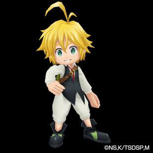 /theme/famitsu/shironeko/icon/character/2D3D/meliodas_3D