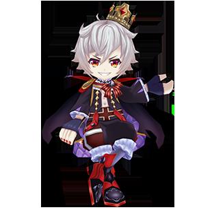 /theme/famitsu/shironeko/icon/character/2D3D/mercurio_3D