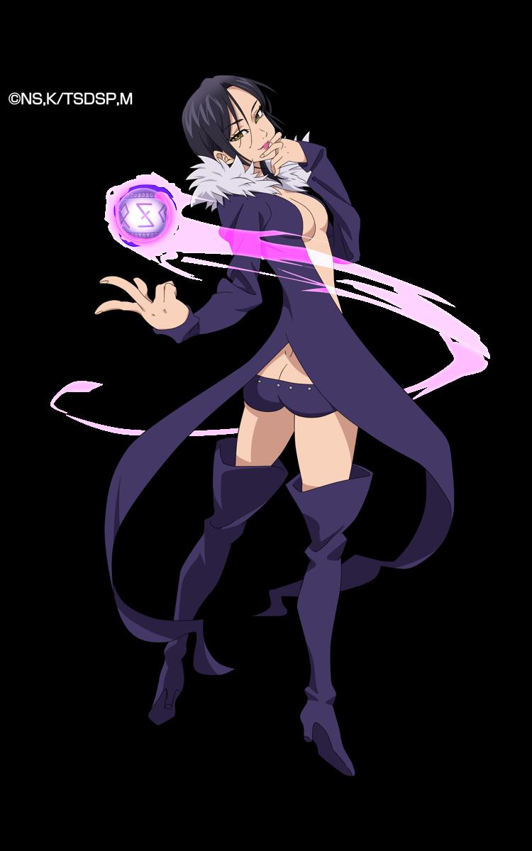 /theme/famitsu/shironeko/icon/character/2D3D/merlin_2D