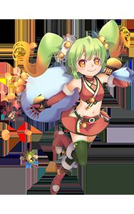 /theme/famitsu/shironeko/icon/character/2D3D/mikan2_2D
