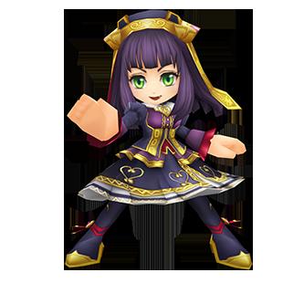 /theme/famitsu/shironeko/icon/character/2D3D/mila2_3D