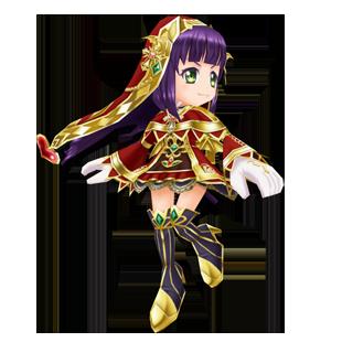 /theme/famitsu/shironeko/icon/character/2D3D/mila4_3D.png