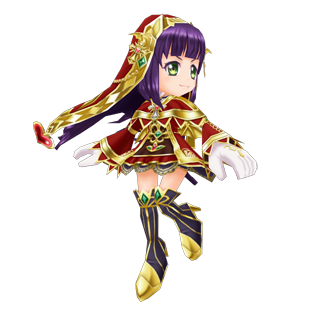 /theme/famitsu/shironeko/icon/character/2D3D/mila4_3D