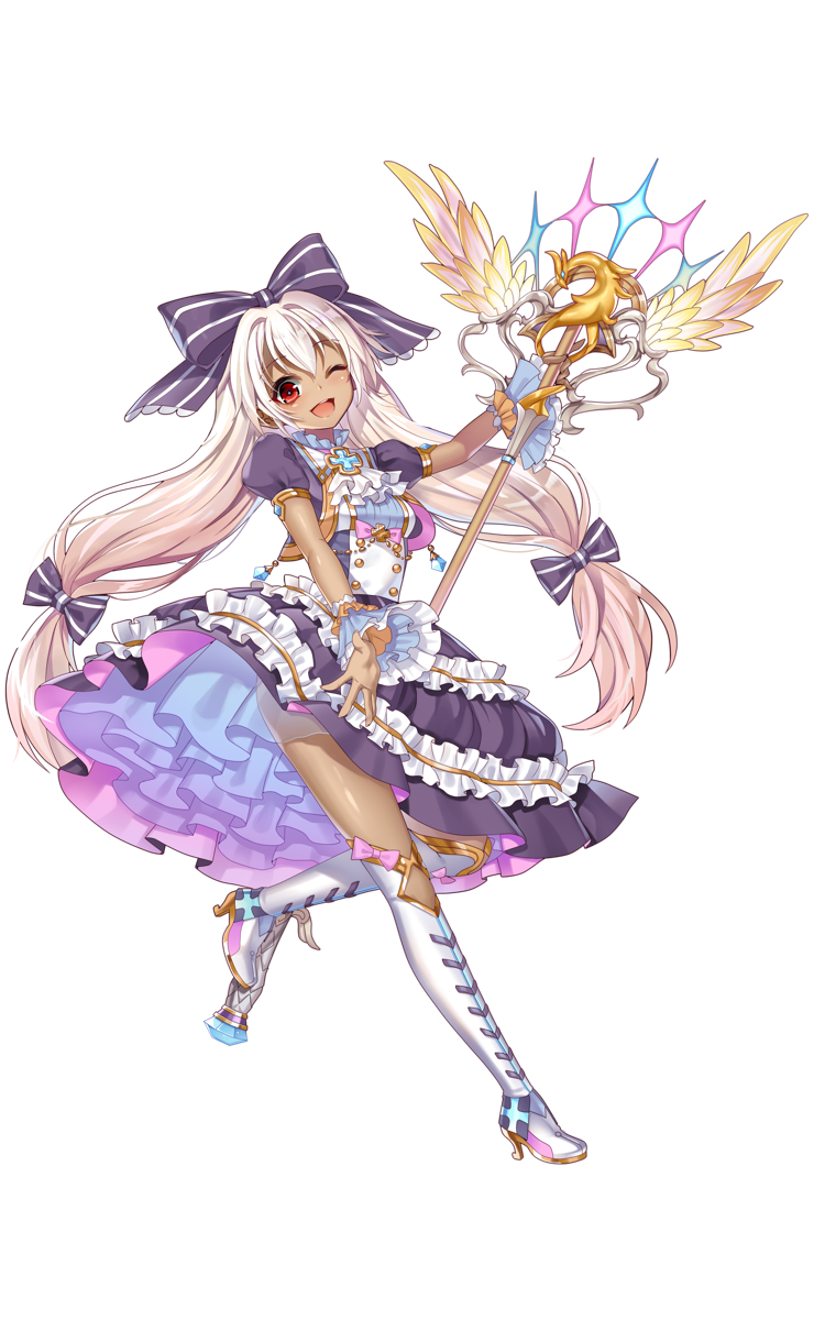 /theme/famitsu/shironeko/icon/character/2D3D/mireille_2D