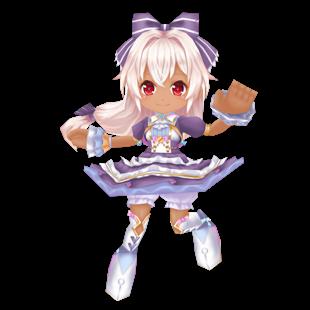 /theme/famitsu/shironeko/icon/character/2D3D/mireille_3D