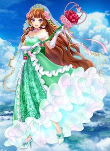 /theme/famitsu/shironeko/icon/character/2D3D/nancy_hime_2D