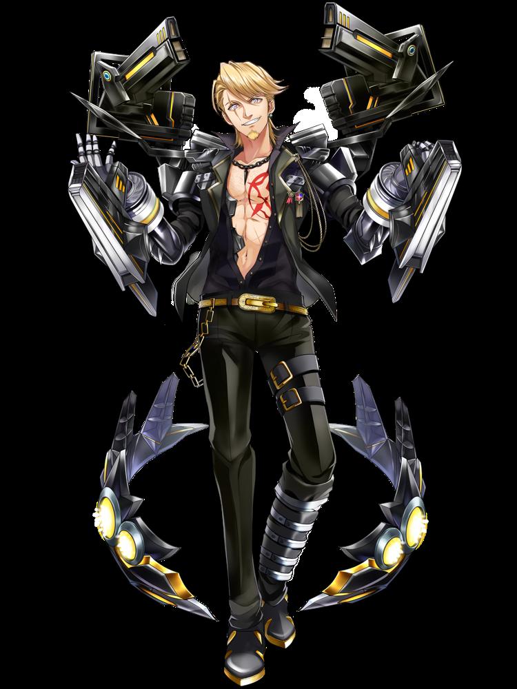 /theme/famitsu/shironeko/icon/character/2D3D/ozuma_2D