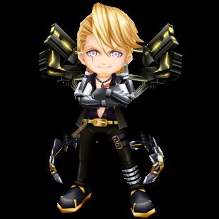 /theme/famitsu/shironeko/icon/character/2D3D/ozuma_3D