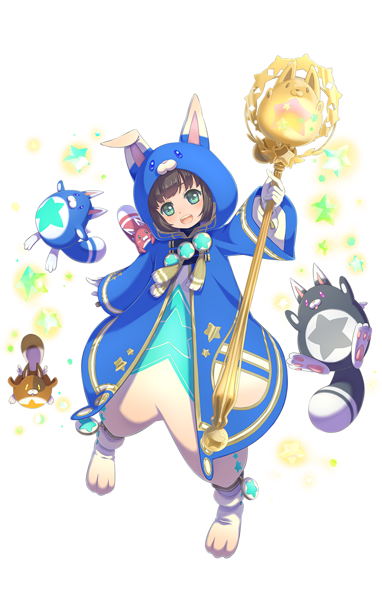 /theme/famitsu/shironeko/icon/character/2D3D/pon_2D
