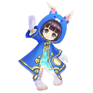 /theme/famitsu/shironeko/icon/character/2D3D/pon_3D.png