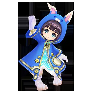 /theme/famitsu/shironeko/icon/character/2D3D/pon_3D