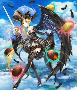 /theme/famitsu/shironeko/icon/character/2D3D/premio_2D