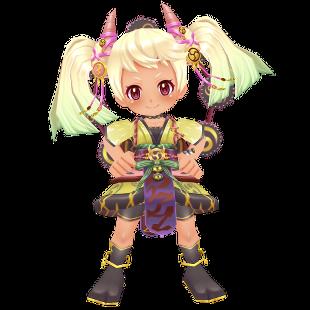 /theme/famitsu/shironeko/icon/character/2D3D/rairai_3D