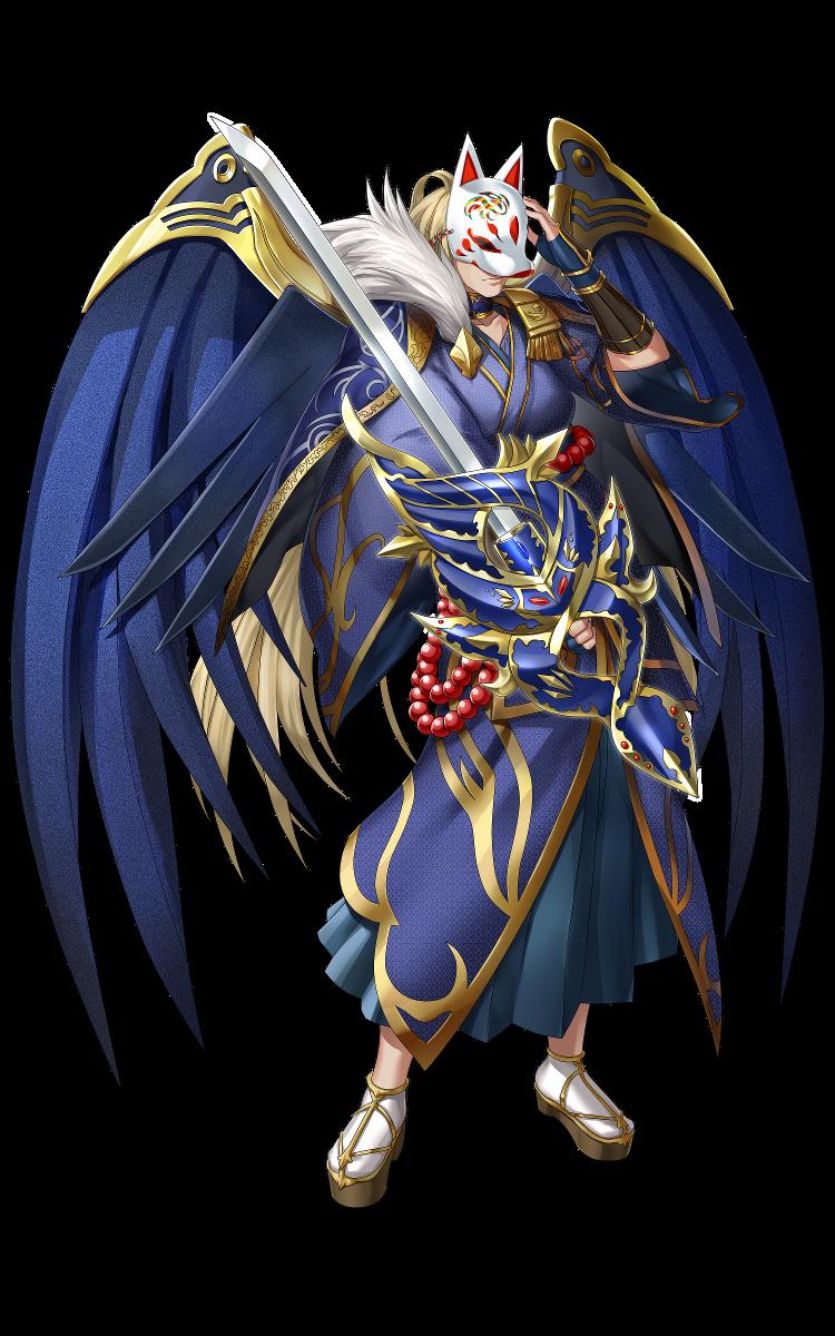 /theme/famitsu/shironeko/icon/character/2D3D/raven2_2D.png