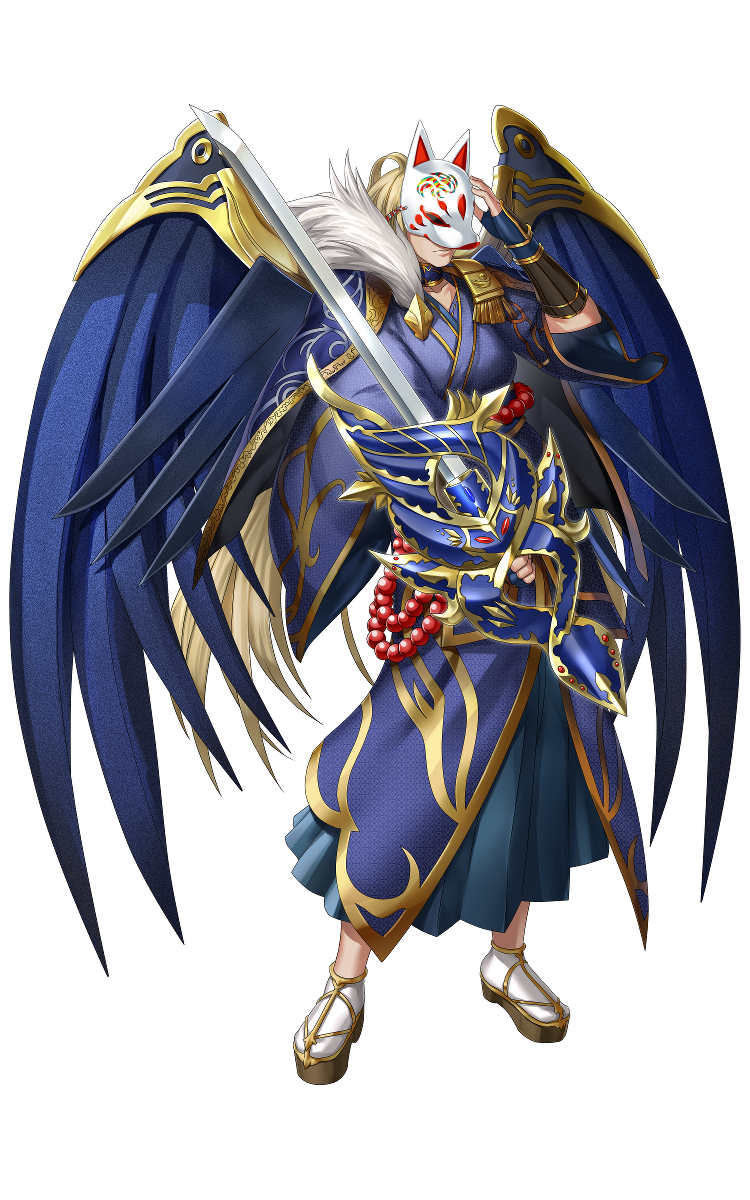 /theme/famitsu/shironeko/icon/character/2D3D/raven2_2D