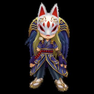 /theme/famitsu/shironeko/icon/character/2D3D/raven2_3D.png