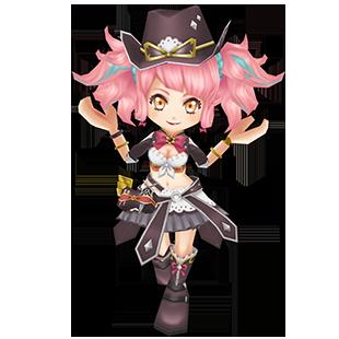 /theme/famitsu/shironeko/icon/character/2D3D/ravii_3D