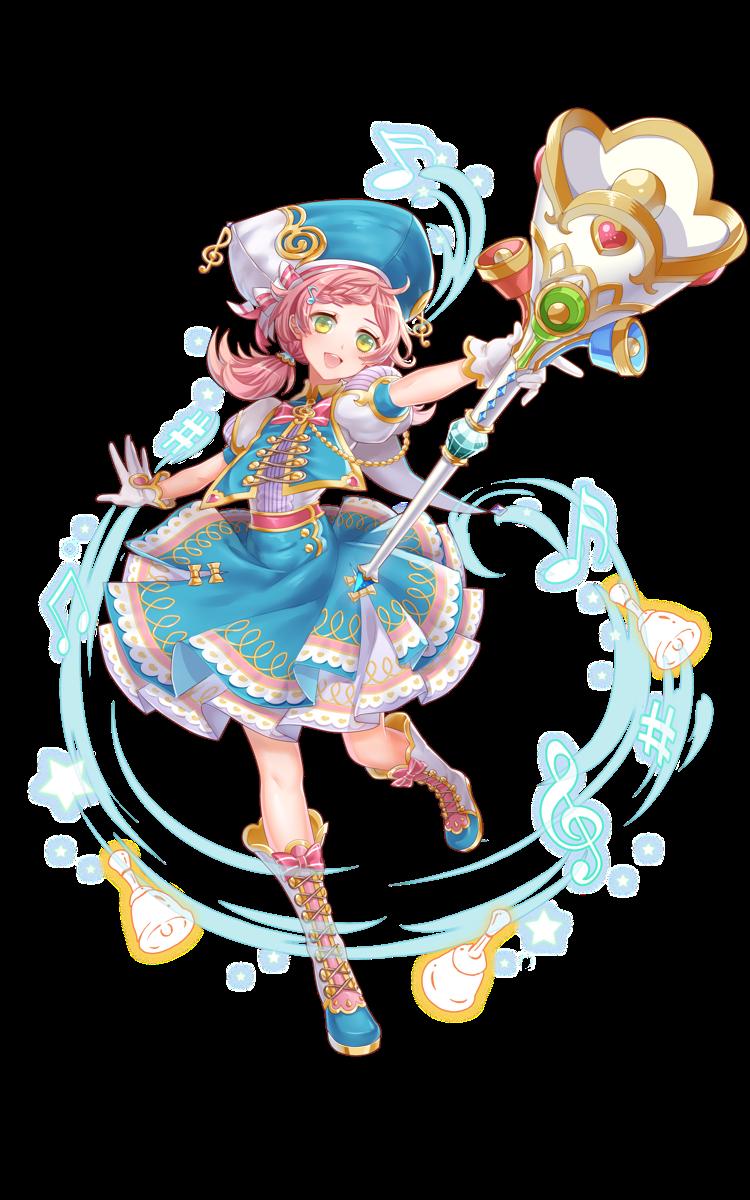 /theme/famitsu/shironeko/icon/character/2D3D/ringbell_2D