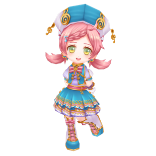 /theme/famitsu/shironeko/icon/character/2D3D/ringbell_3D