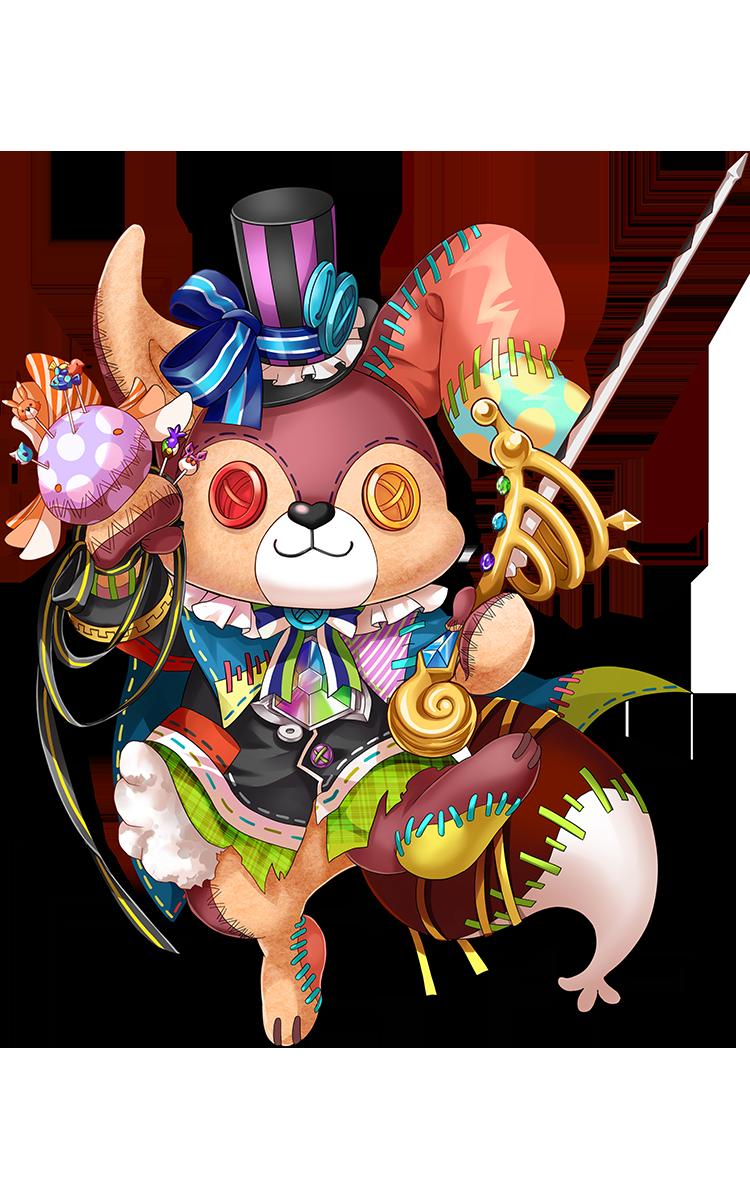 /theme/famitsu/shironeko/icon/character/2D3D/risuri-_2D.PNG