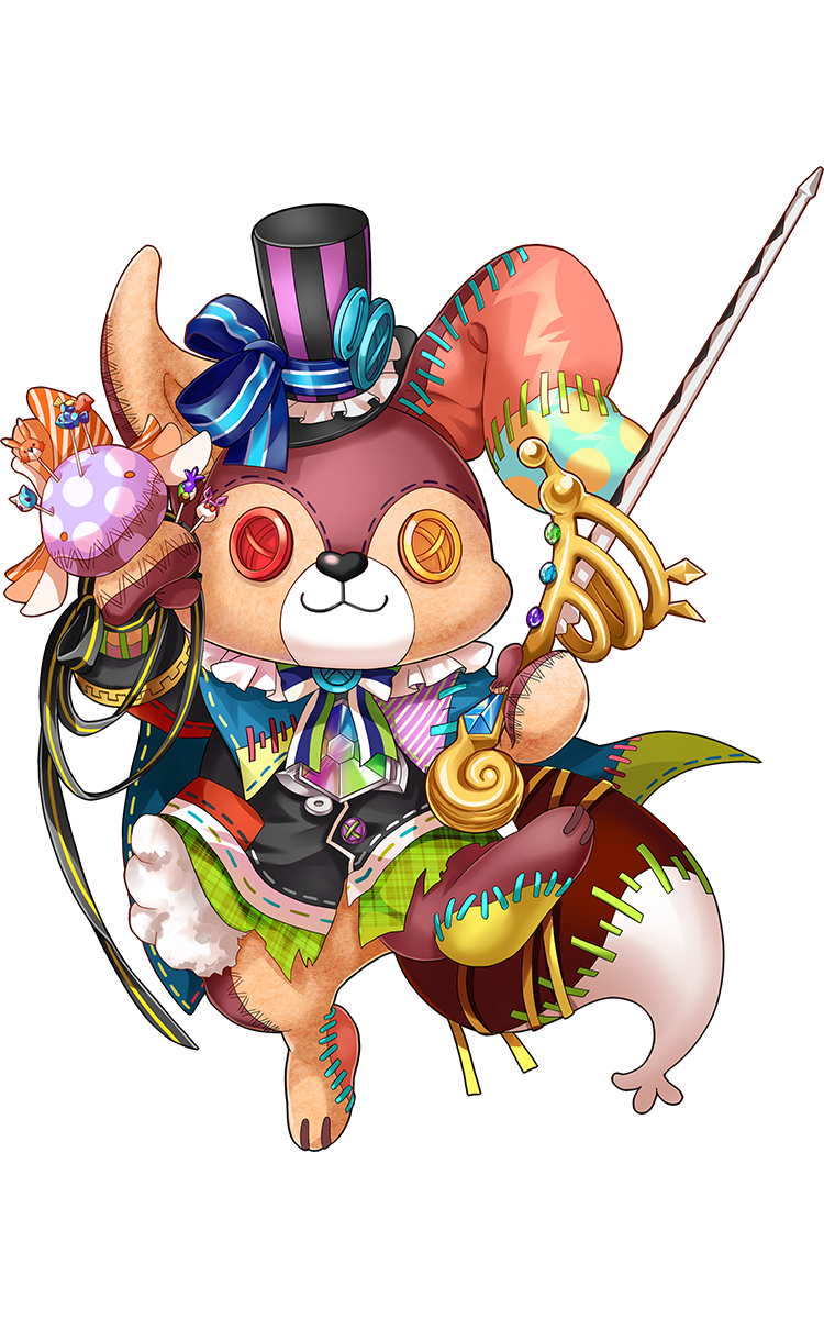 /theme/famitsu/shironeko/icon/character/2D3D/risuri-_2D