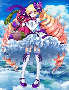 /theme/famitsu/shironeko/icon/character/2D3D/rosalie_2D