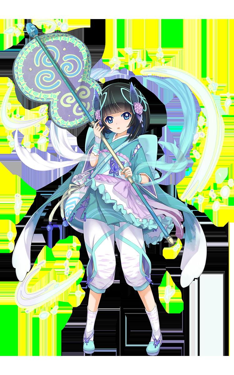 /theme/famitsu/shironeko/icon/character/2D3D/sawawa_2D