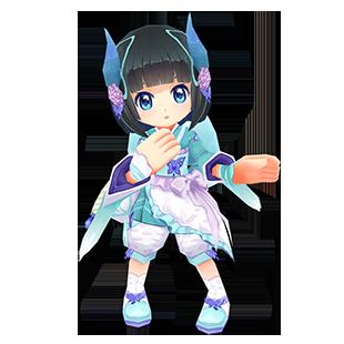 /theme/famitsu/shironeko/icon/character/2D3D/sawawa_3D