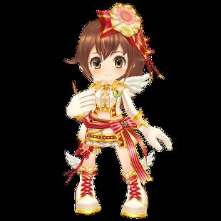 /theme/famitsu/shironeko/icon/character/2D3D/selina2_3D