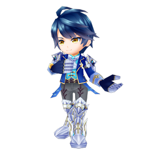 /theme/famitsu/shironeko/icon/character/2D3D/serge_3D