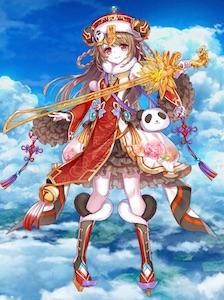 /theme/famitsu/shironeko/icon/character/2D3D/shaofu2_2D