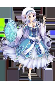 /theme/famitsu/shironeko/icon/character/2D3D/spica2_2D
