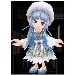 /theme/famitsu/shironeko/icon/character/2D3D/spica2_3D