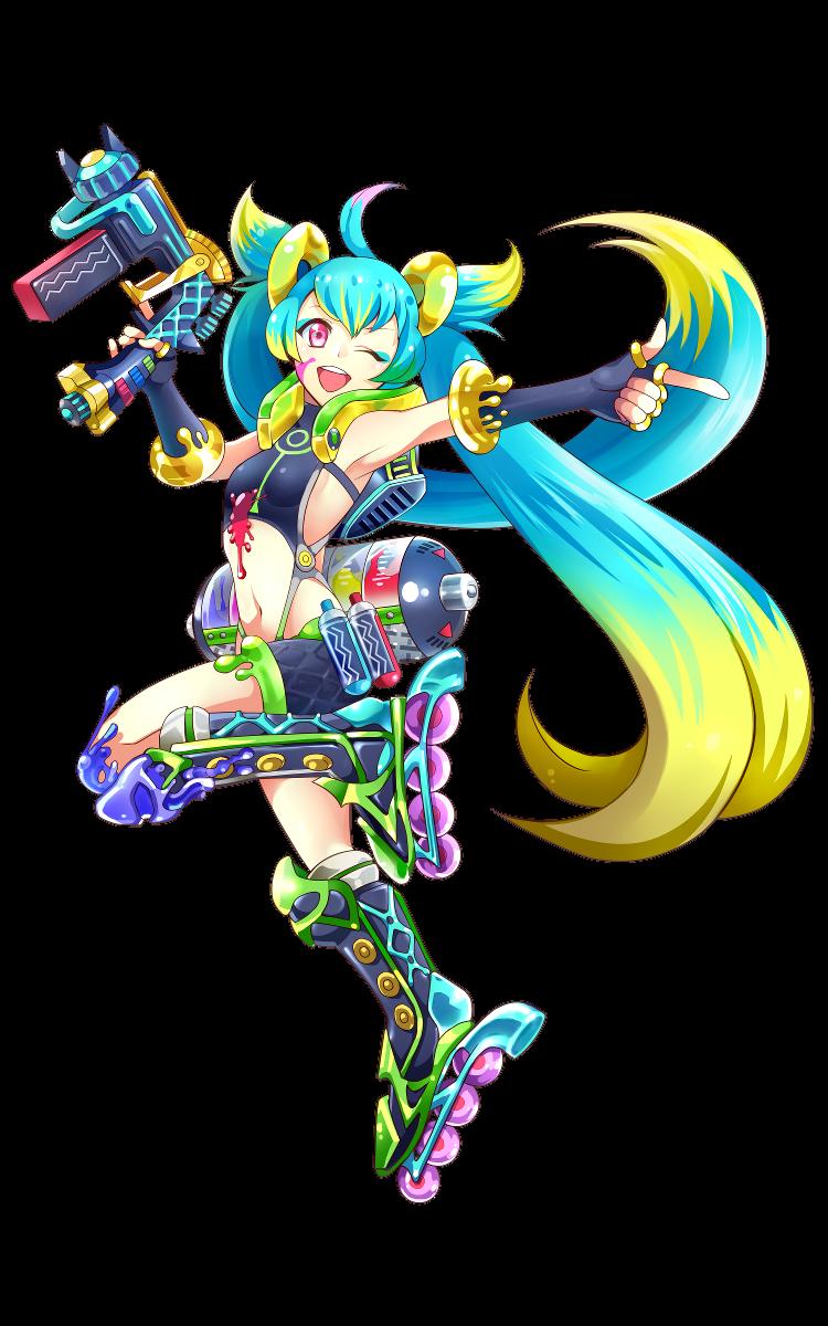 /theme/famitsu/shironeko/icon/character/2D3D/sue_2D