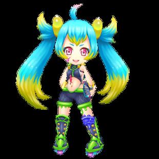 /theme/famitsu/shironeko/icon/character/2D3D/sue_3D