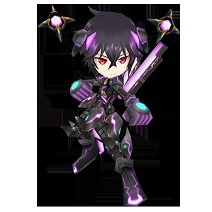 /theme/famitsu/shironeko/icon/character/2D3D/syanaou_3D.PNG