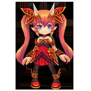 /theme/famitsu/shironeko/icon/character/2D3D/tetra2_3D