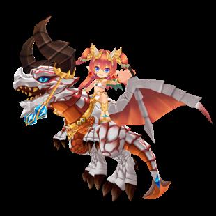 /theme/famitsu/shironeko/icon/character/2D3D/tetra3_3D