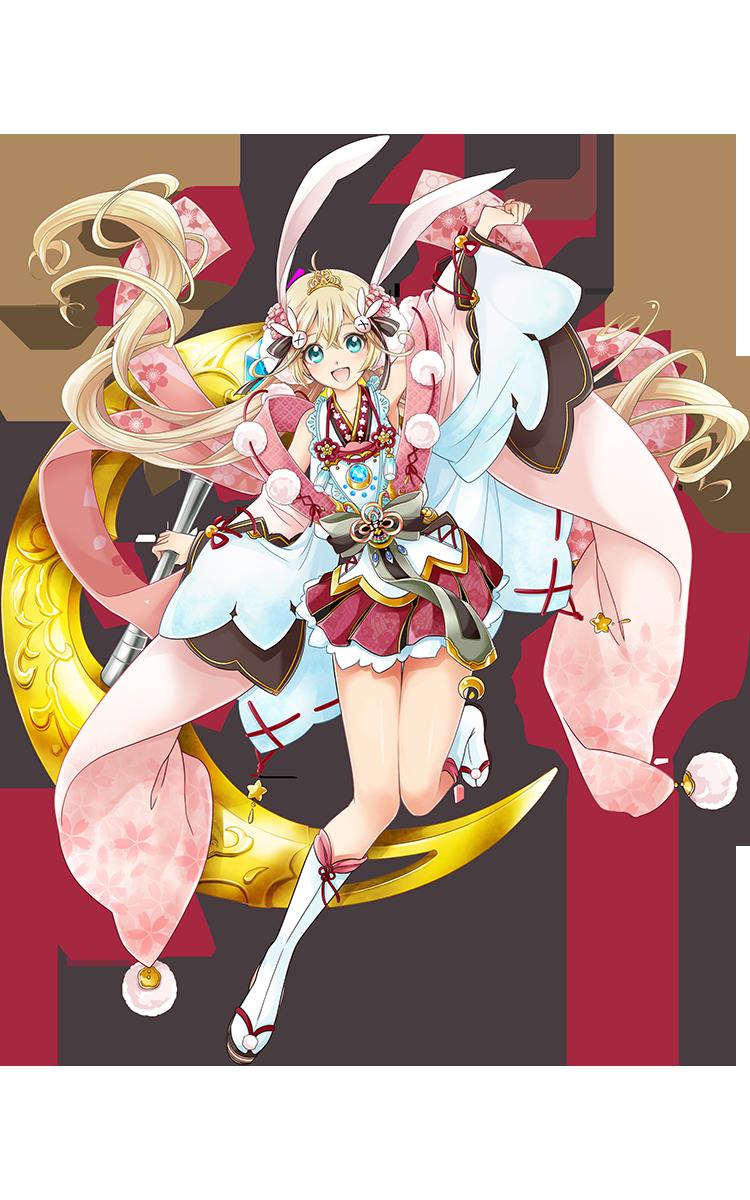 /theme/famitsu/shironeko/icon/character/2D3D/tsukimi_2D