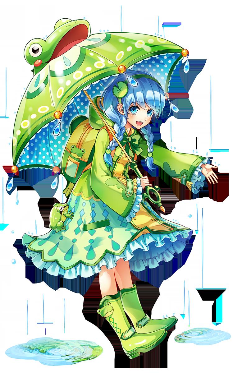 /theme/famitsu/shironeko/icon/character/2D3D/tuyuha_2D
