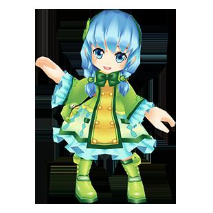 /theme/famitsu/shironeko/icon/character/2D3D/tuyuha_3D