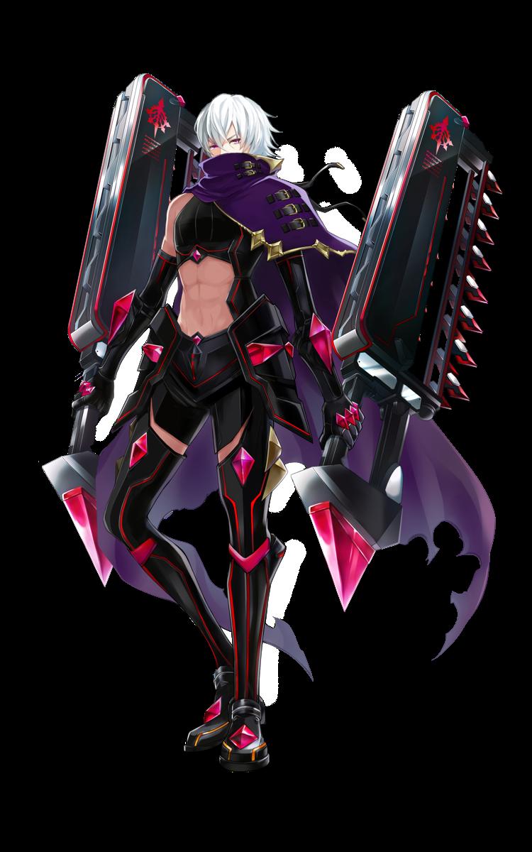 /theme/famitsu/shironeko/icon/character/2D3D/viper_2D