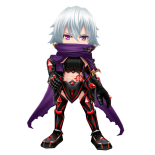 /theme/famitsu/shironeko/icon/character/2D3D/viper_3D.png