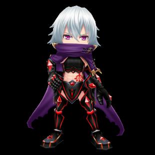 /theme/famitsu/shironeko/icon/character/2D3D/viper_3D