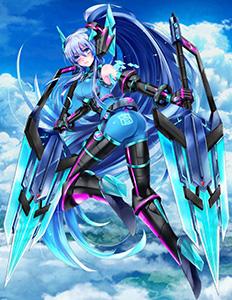 /theme/famitsu/shironeko/icon/character/2D3D/yui2_2D