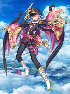/theme/famitsu/shironeko/icon/character/2D3D/zerokiss2_2D